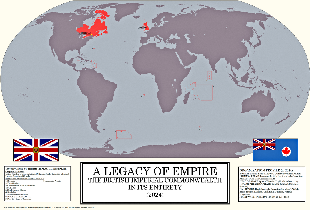 the rise of empire british imperialism A depiction of british imperialism in africa, from 'cairo to the cape'  the british empire took in india, south africa, australia, new zealand, canada, hong kong, parts of north africa, islands in the pacific and caribbean and concessions in china.