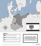 Kingdom of Prussia Map-File