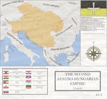 Monarchy over the Danube 1938-39
