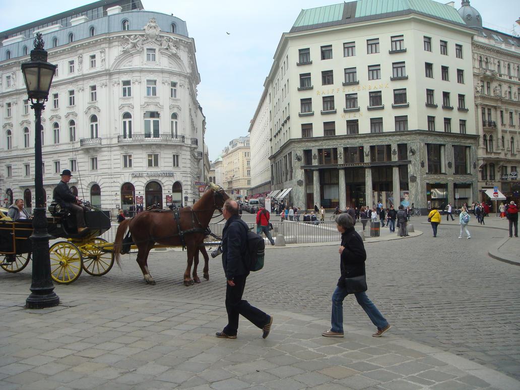 Hotel Wien Zentrum