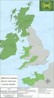 Celtic Alliance Map-File