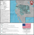 America Reborn: A 1983 Doomsday Map-Profile