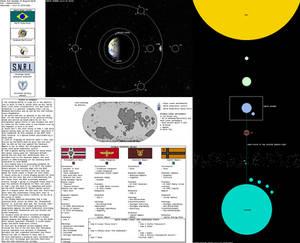 Mobile Suit Gundam: UC Beyond Earth (UC 0079-0153)
