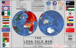 The Long Cold War c.2024: RDNA-verse