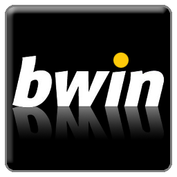 bwin support email
