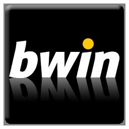 Www,Bwin.De