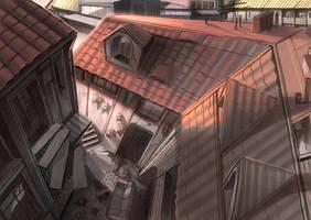 background practice 7 by viki-vaki