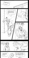 Crack comic-The Galatini thing