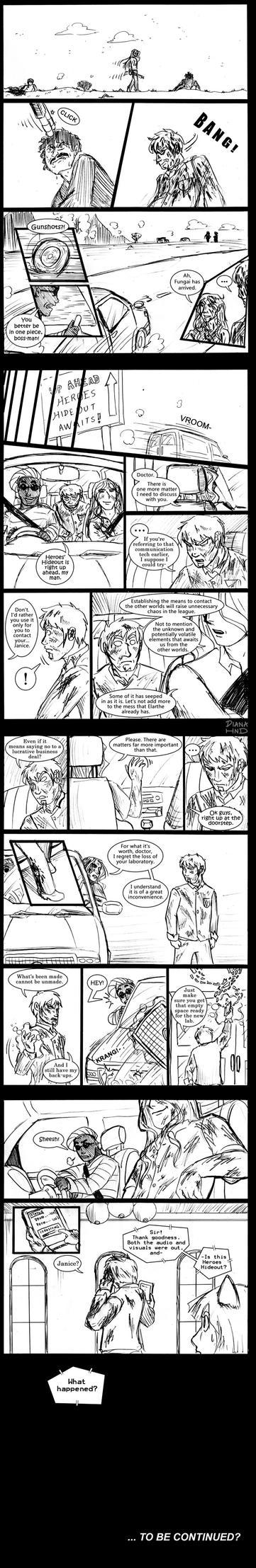 EA-LEC: Dorian vs Jack Photon - Part 6 (Last) by diana-hnd