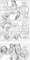 EA-LEC: Psyche Aftermath 11-15 by diana-hnd