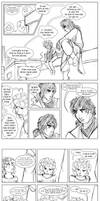 EA-LEC: Psyche Aftermath 16-19 by diana-hnd