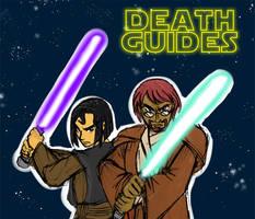 Death Guides
