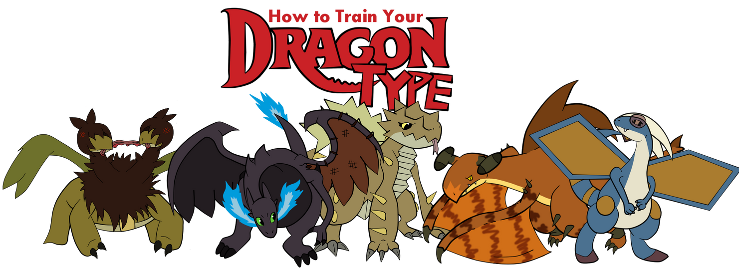 How to train your dragon typeall of them by xbox ds gameboy on how to train your dragon typeall of them ccuart Choice Image