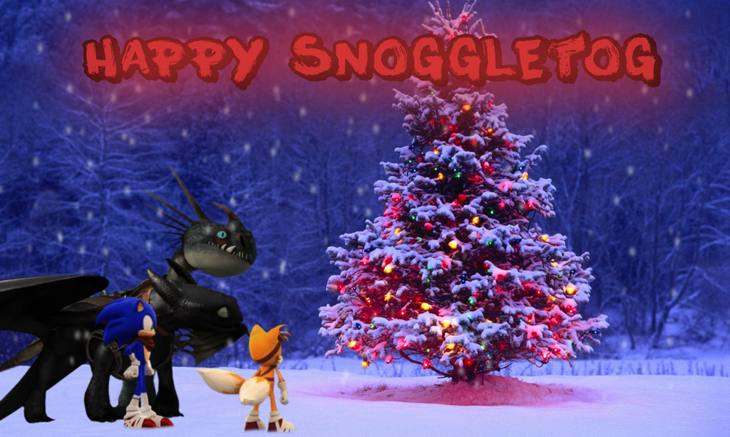 картинки с новогодней елкой и подарками