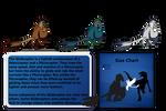 ~My Glideraptors~ by Xbox-DS-Gameboy