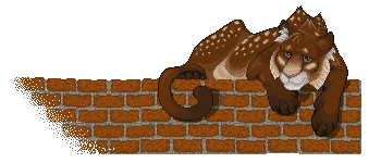 Oryon Mega Pixel DevID by AdmYrrek-Pixels