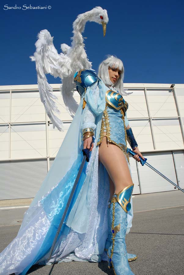 Le jeu du cosplay - Page 2 Karura___o_by_ivycosplay-d355ijj