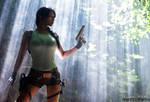 Simply Lara