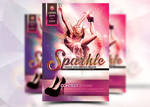 Sparkle Dance