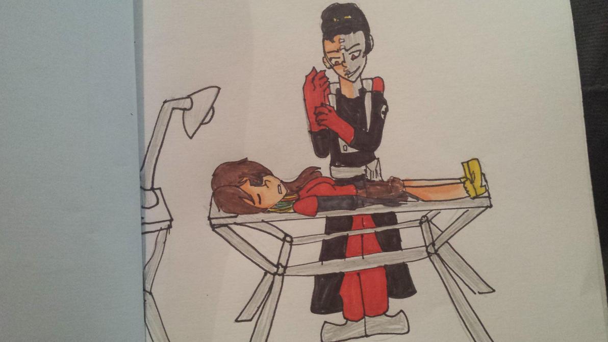 100+ Tf2 Medic Robot – yasminroohi