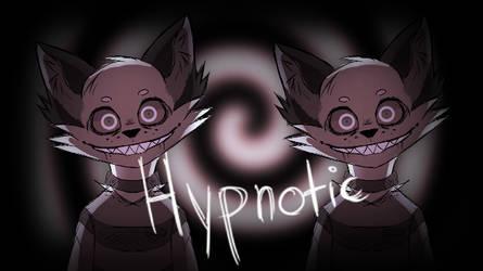 Hypnotic/Meme by Warshift
