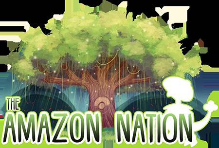 amazon_nation_logo__small__by_ziodyyne-d