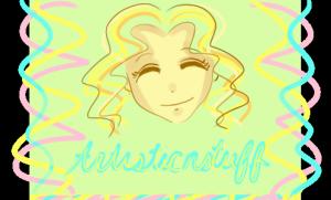 Artisticnstuff's Profile Picture