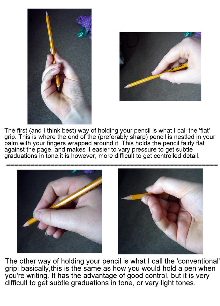 how to draw underwater with colored pencils