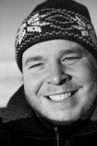 schneids's Profile Picture