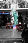 America by NaViGa7or