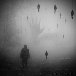 Ghosts Vol2