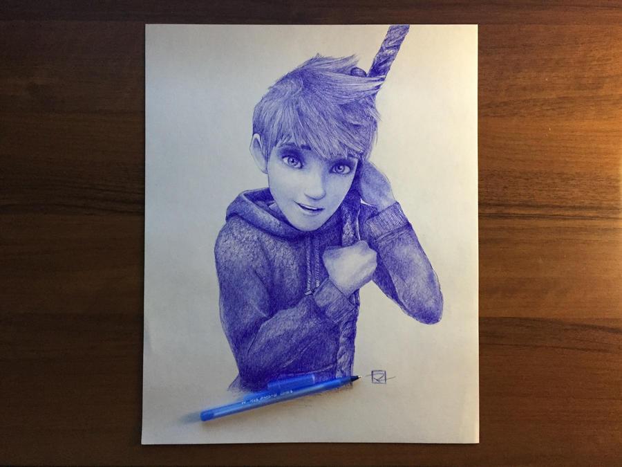 Сонник рисовали с меня портрет