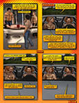 Heroes Of Two Earths Page 22