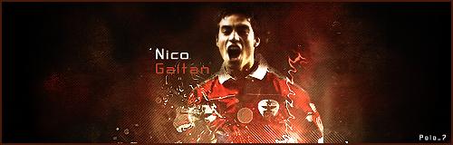 Atualização de recompensa - Página 2 Nico_gaitan_sign_by_polo94-d3bm37i