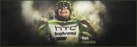 Banquiers [2/3] Mark_cavendish_sign_3_by_polo94-d41phho