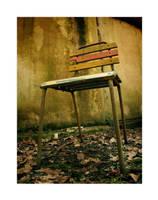 chair '08 by jeni-cek