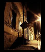 night street by jeni-cek