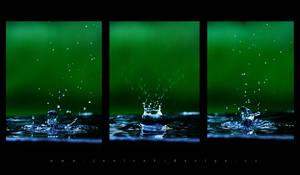 rain by jeni-cek