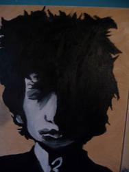 Thin Man by striffa-raven