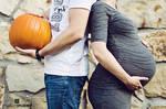 October Bellies