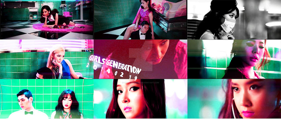 SNSDLoveSNSD's Profile Picture