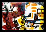 Okinawafiti by annunaki