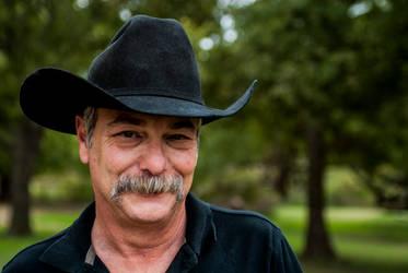 Dallas Cowboy by annunaki