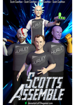 Scotts Assemble