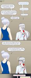 RWBY Date Night (S2) Part 9 by CyberSamurai270
