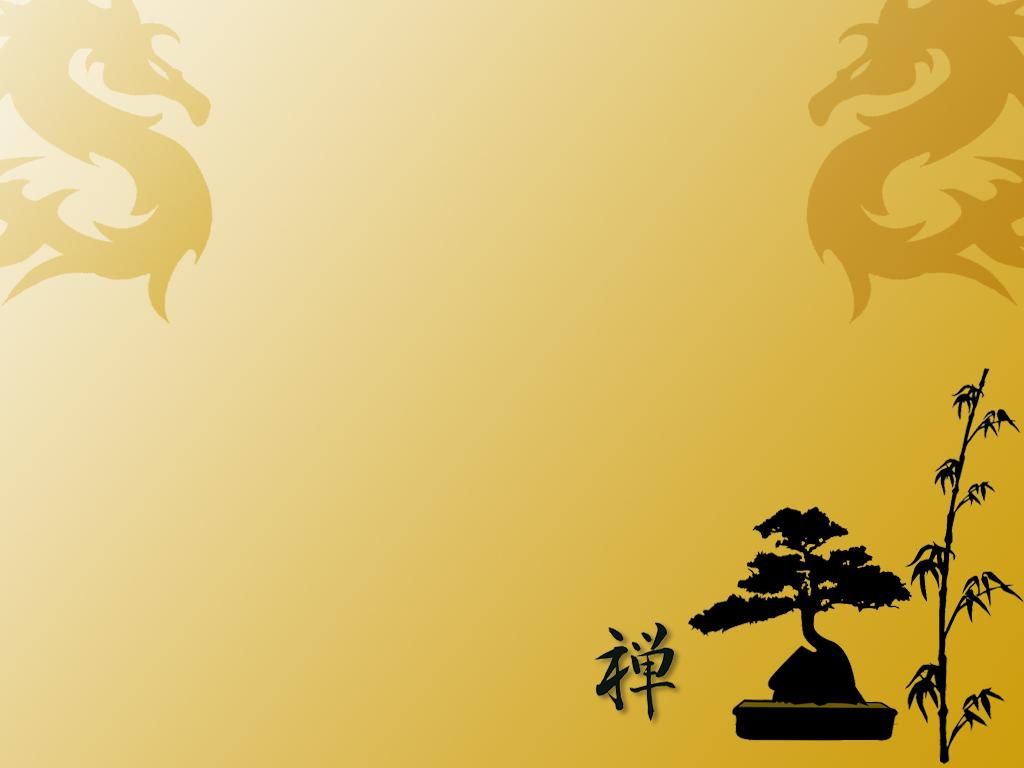 Zen Spirit By Rax00d8