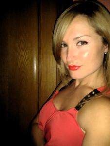 TulasiStocker's Profile Picture