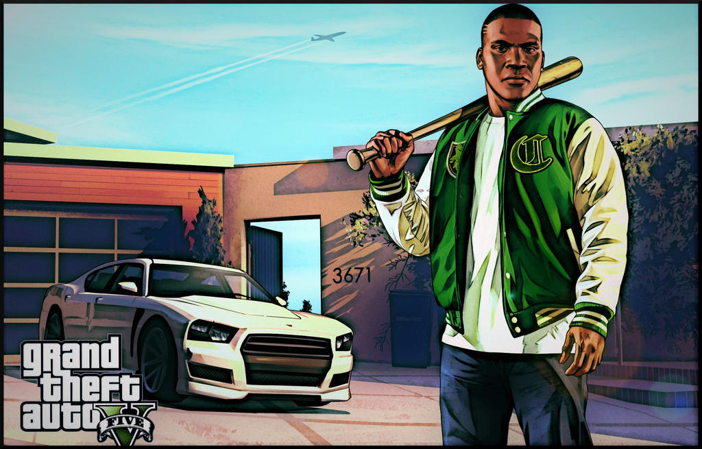 grand_theft_auto_v__franklin_with_bat_by