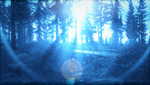 Grand Theft Auto V: Poleto Forest