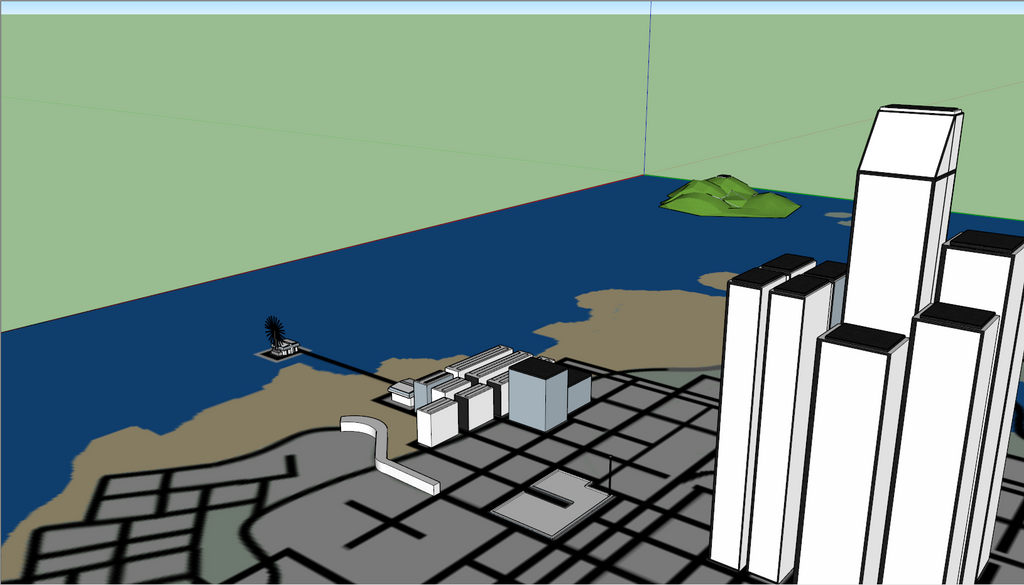 new_haven_3d_3__current_progress_by_abov